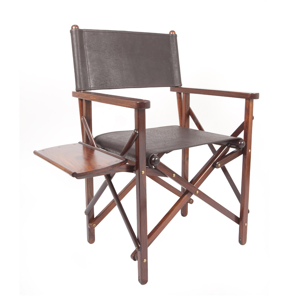 Scinde Saloon Chair J And R Guram
