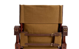 Campaign Furniture U0026 Equipage