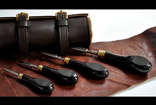 Gun Case Accessories