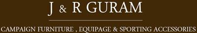 J&R Guram