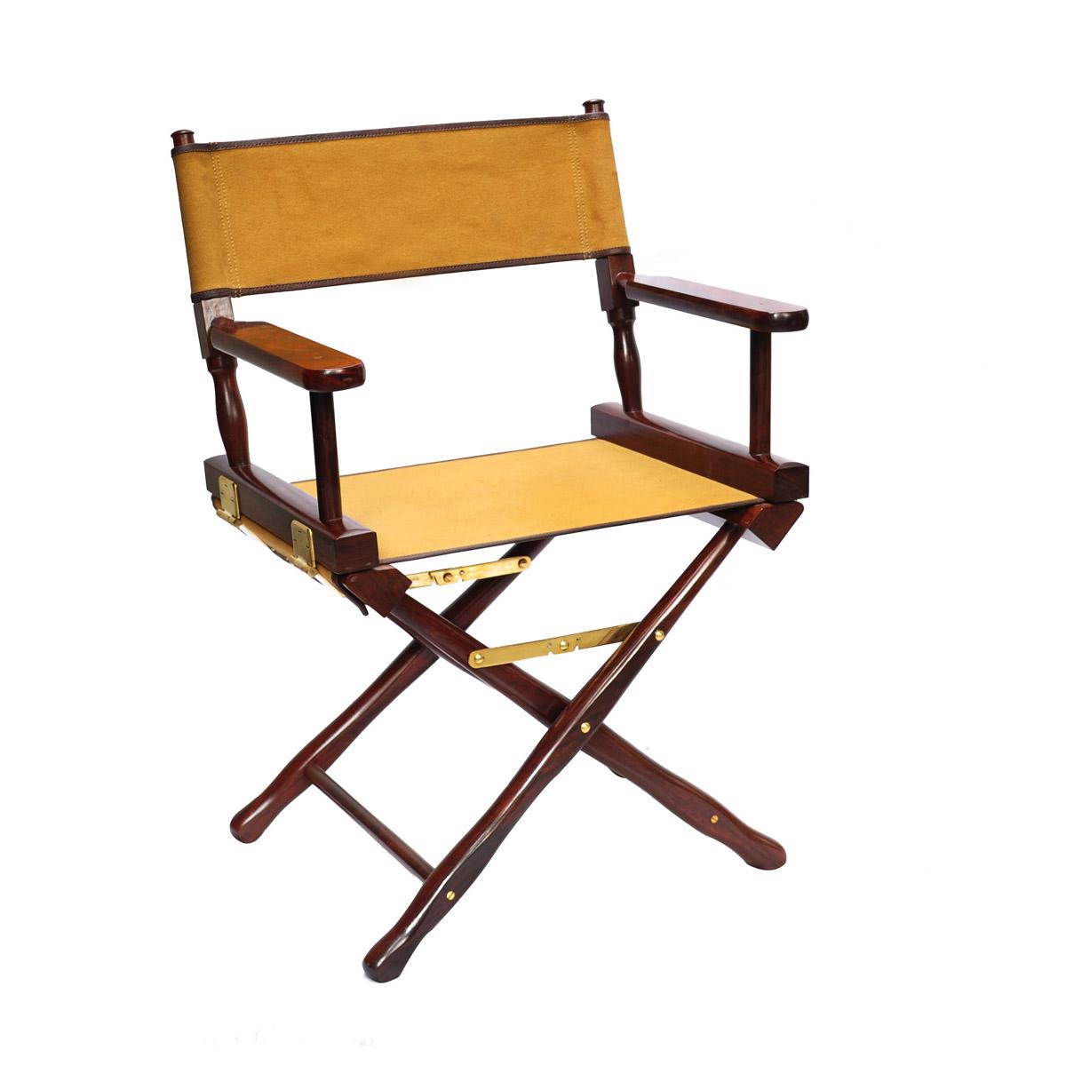 Beautiful J And R Guram | Foldable Campaign Furniture