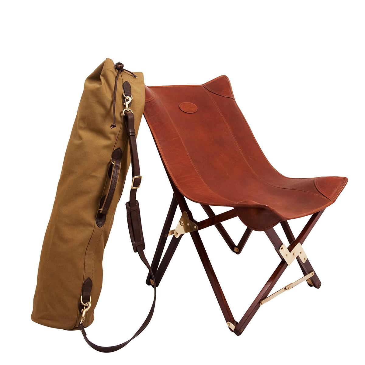 Martin Chair